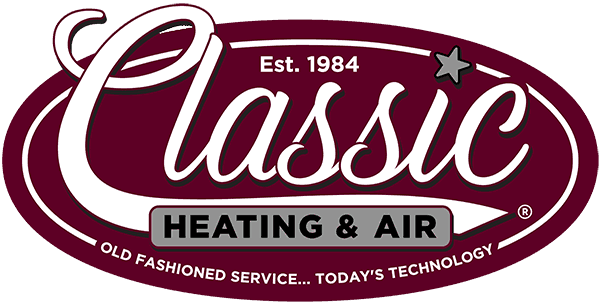 Classic Heating and Air