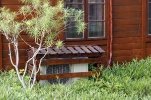 HVAC System McKinney